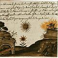 ClavisArtis.MS.Verginelli-Rota.V2.052.jpg