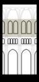 Clerestory diagram.png