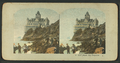 Cliff House, San Francisco, from Robert N. Dennis collection of stereoscopic views.png