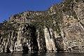 Cliffs (35280948005).jpg