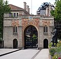 Clifton College Victory Arch.jpg