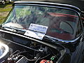 Clinton Fall Festival Car Show 2012 (8036941269).jpg