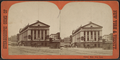 Clinton Hall, New York, from Robert N. Dennis collection of stereoscopic views.png