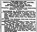 Cloncorrick sale 1933.jpg