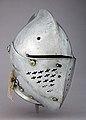 Close Helmet for the Tourney MET 48.149.31 011AA2015.jpg