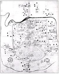 Ahmedabad Wikipedia