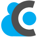 CloudOver.org logo.png