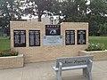Cloud County Veterans War Memorial 6.JPG
