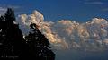 Clouds I IMG 3417.jpg