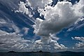 Clouds Over Palm Island - panoramio.jpg