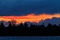 Clouds at Dusk (27595826703).jpg