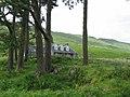 Clounlaid - geograph.org.uk - 198442.jpg