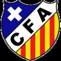 Club Futbol Andreuenc 1909.png