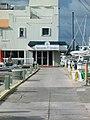 Club Nautico de Ponce Docking Area 2 Restaurant in Ponce, PR (IMG 3724).jpg
