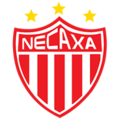 Club Necaxa.png