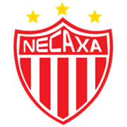 Club Necaxa.png