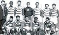 Club africain 1955-56.jpg