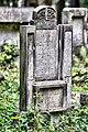 Cmentarz żydowski 0036.jpg
