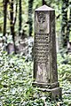 Cmentarz żydowski 0047.jpg