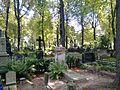Cmentarz ewangelicko-augsburski, Warszawa 06.jpg