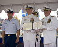 Coast Guard Distinguished Service award DVIDS1087927.jpg