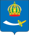 Coat of Arms of Astrakhan.png
