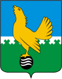 Coat of Arms of Pyt-Yakh (Khanty-Mansia).png