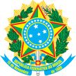 Coat of arms of Brazil.svg