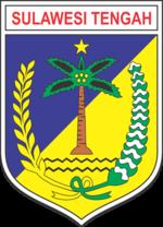 Armorial Of Indonesia Wikipedia