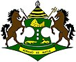 Coat of arms of QwaQwa.jpg