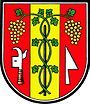 Coat of arms of Velke Bilovice.jpeg