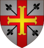 Coat of arms waldbredimus luxbrg.png