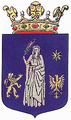 Coats of arms of Ommen.png