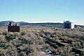 Cobre Nevada.jpg