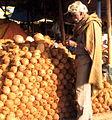 Coconut Market.JPG
