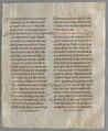 Codex Aureus (A 135) p071.tif