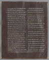 Codex Aureus (A 135) p192.tif