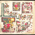 Codex Borgia page 35.jpg
