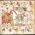 Codex Borgia page 71.jpg