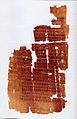 Codex Tchacos p50.jpg