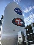 Cofia Falcon 9 TESS.jpg