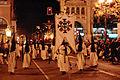 Cofrades de la Piedad (Zaragoza).jpg