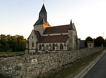 Cohan église 1.jpg