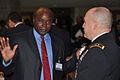 Col. Oumarou Sadou.jpg