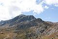 Col de la Croix de Fer - 2014-08-27 - MG 9818.jpg