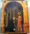 Colantonio, s. vincenzo ferrer e sue storie, 1460 ca., da s. pietro maggiore 02.JPG