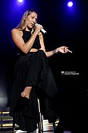 Colbie Caillat: Age & Birthday