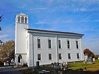 Cold Point Baptist Montco PA HD.jpg