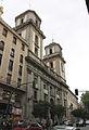 Colegiata de San Isidro (Madrid) 12.jpg