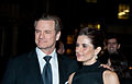 Colin Firth and Livia Giuggioli (2).jpg
